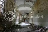 Thumbnail of Hellingly Asylum - 203