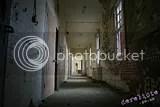 Thumbnail of Hellingly Asylum - 208