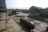 Thumbnail of Ipswich Sugar Factory revisited - ipswich-sugar-2_18