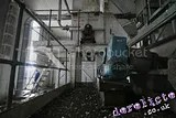 Thumbnail of Ipswich Sugar Factory revisited - ipswich-sugar-2_40