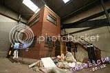 Thumbnail of Ipswich Sugar Factory revisited - ipswich-sugar-2_42