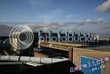 Thumbnail of NGTE - National Gas Turbine Establishment - ngte_02