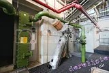 Thumbnail of NGTE - National Gas Turbine Establishment - ngte_05