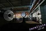 Thumbnail of NGTE - National Gas Turbine Establishment - ngte_12