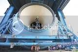 Thumbnail of NGTE - National Gas Turbine Establishment - ngte_23