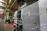 Thumbnail of NGTE - National Gas Turbine Establishment - ngte_41