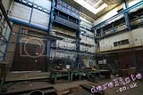 Thumbnail of NGTE - National Gas Turbine Establishment - ngte_50