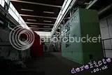 Thumbnail of NGTE - National Gas Turbine Establishment - ngte_75