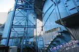 Thumbnail of NGTE - National Gas Turbine Establishment - ngte_76