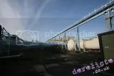 Thumbnail of NGTE - National Gas Turbine Establishment - ngte_78