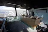 Thumbnail of HMS Osprey / RNAS Portland