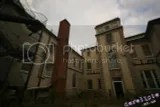 Thumbnail of Silverlands House
