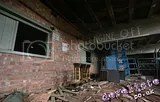 Thumbnail of Annesley Colliery - annesley_09