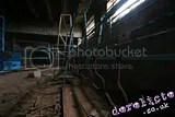 Thumbnail of Annesley Colliery - annesley_10