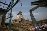 Thumbnail of Annesley Colliery - annesley_15