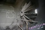Thumbnail of Annesley Colliery - annesley_28
