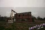 Thumbnail of Annesley Colliery - annesley_30