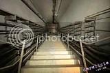 Thumbnail of Underground Bunker - 33