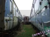 Thumbnail of Railway Coach Graveyard - Mk2 - railway-coaches-2_01