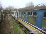 Thumbnail of Railway Coach Graveyard - Mk2 - railway-coaches-2_09