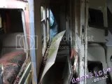 Thumbnail of Railway Coach Graveyard - Mk2 - railway-coaches-2_10