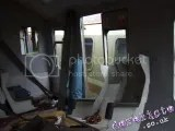Thumbnail of Railway Coach Graveyard - Mk2 - railway-coaches-2_12