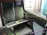 Thumbnail of Railway Coach Graveyard - Mk2 - railway-coaches-2_13