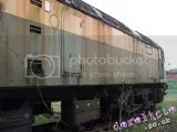 Thumbnail of Railway Coach Graveyard - Mk2 - railway-coaches-2_20