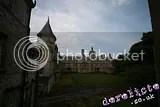 Thumbnail of Denbigh Asylum - 545