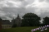 Thumbnail of Denbigh Asylum - 546