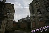 Thumbnail of Denbigh Asylum - 548