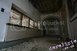 Thumbnail of Denbigh Asylum - 558