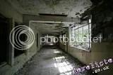 Thumbnail of Denbigh Asylum - 560