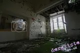 Thumbnail of Denbigh Asylum - 566