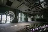 Thumbnail of Denbigh Asylum - 567