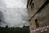 Thumbnail of Denbigh Asylum - 580