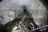 Thumbnail of Dover Cliffs - dover-cliffs_05