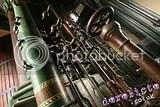Thumbnail of Dalton Pumping Station - dalton_04