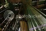Thumbnail of Dalton Pumping Station - dalton_07