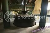 Thumbnail of Dalton Pumping Station - dalton_10