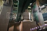 Thumbnail of Dalton Pumping Station - dalton_11