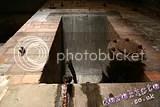 Thumbnail of Dalton Pumping Station - dalton_21
