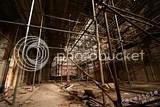 Thumbnail of Stafford County Lunatic Asylum - 89