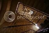 Thumbnail of Stafford County Lunatic Asylum - 93
