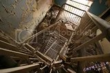 Thumbnail of Stafford County Lunatic Asylum - 95