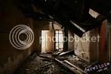 Thumbnail of Stafford County Lunatic Asylum - 97