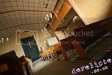 Thumbnail of Great Tattenhams Methodist Church - gtmc_03