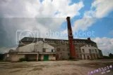 Thumbnail of Glastonbury Morlands Factory