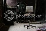 Thumbnail of Glastonbury Morlands Factory