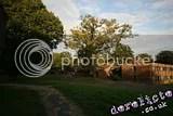 Thumbnail of Longcross Barracks - longcross_01